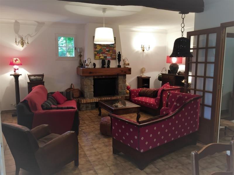 Vente maison / villa St etienne de montluc 351900€ - Photo 5
