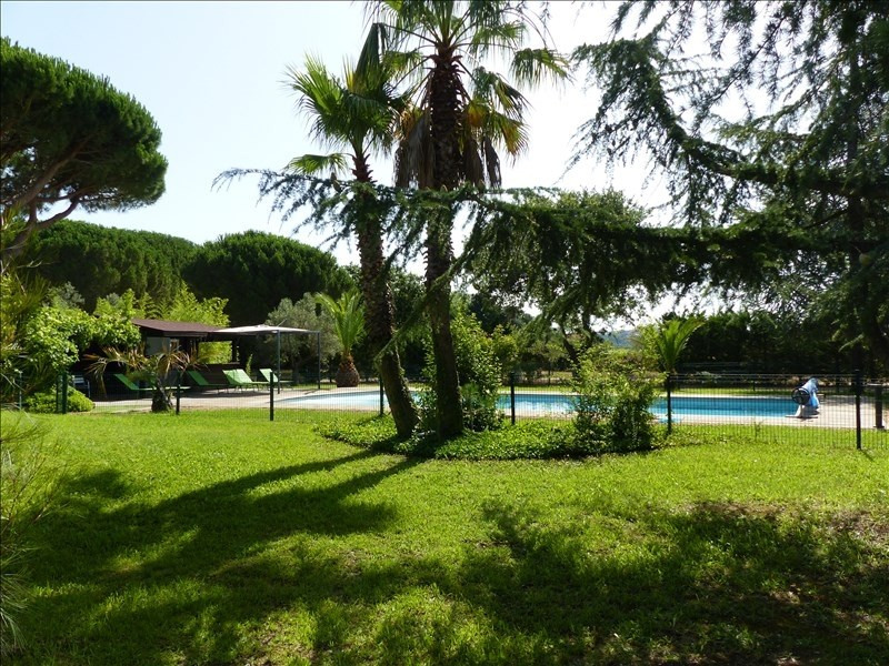 Deluxe sale house / villa Beziers 785 000€ - Picture 3