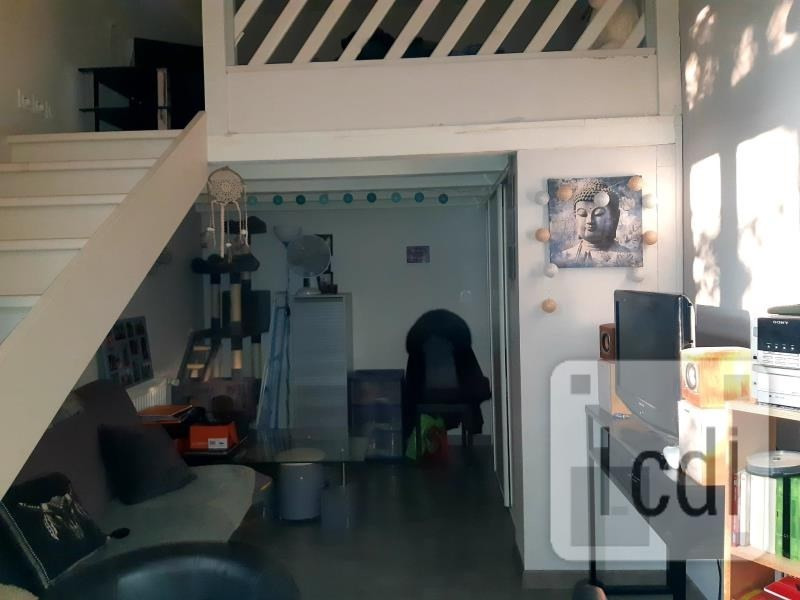 Vente local commercial Montélimar 140 000€ - Photo 3