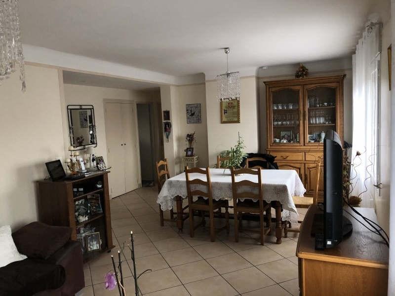Verkauf wohnung Sartrouville 225000€ - Fotografie 2