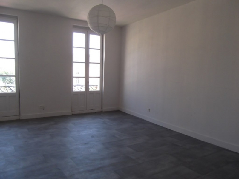 Sale house / villa Bergerac 223 000€ - Picture 5