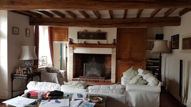 Vente maison / villa Hermes 420000€ - Photo 4