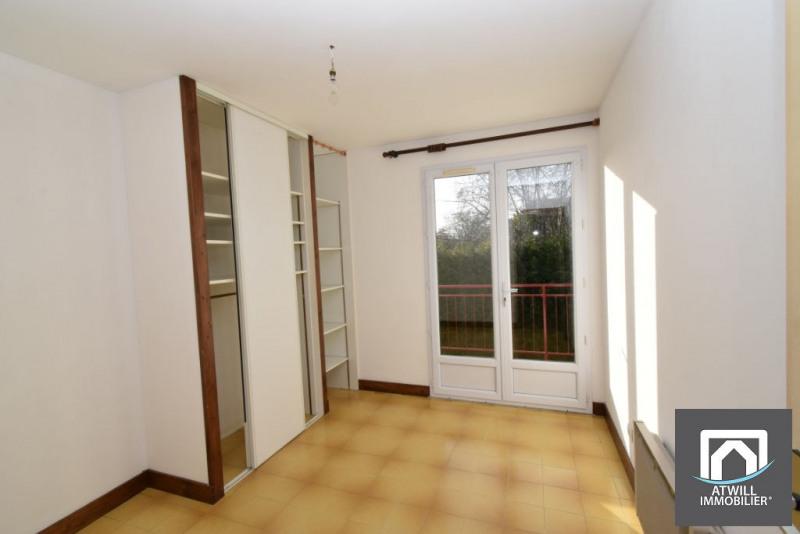 Sale house / villa Blois 149000€ - Picture 5