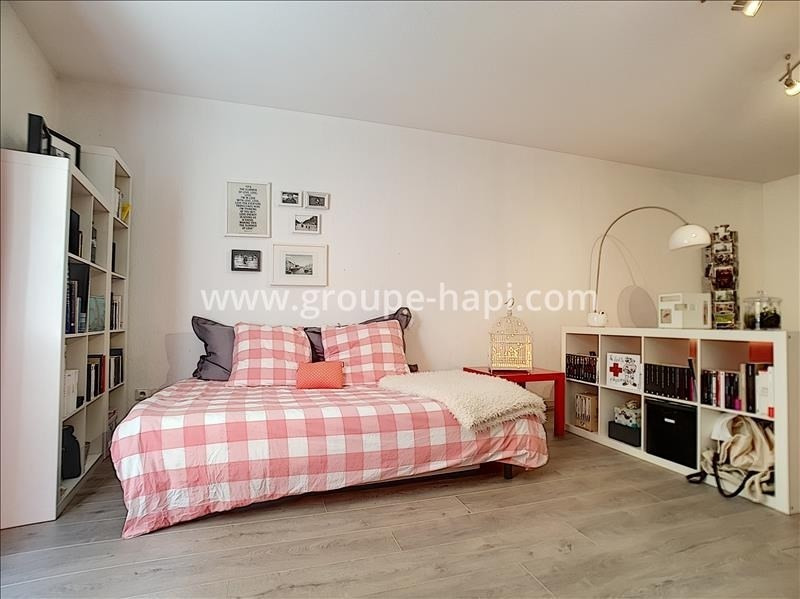 Vente appartement Grenoble 194 000€ - Photo 2