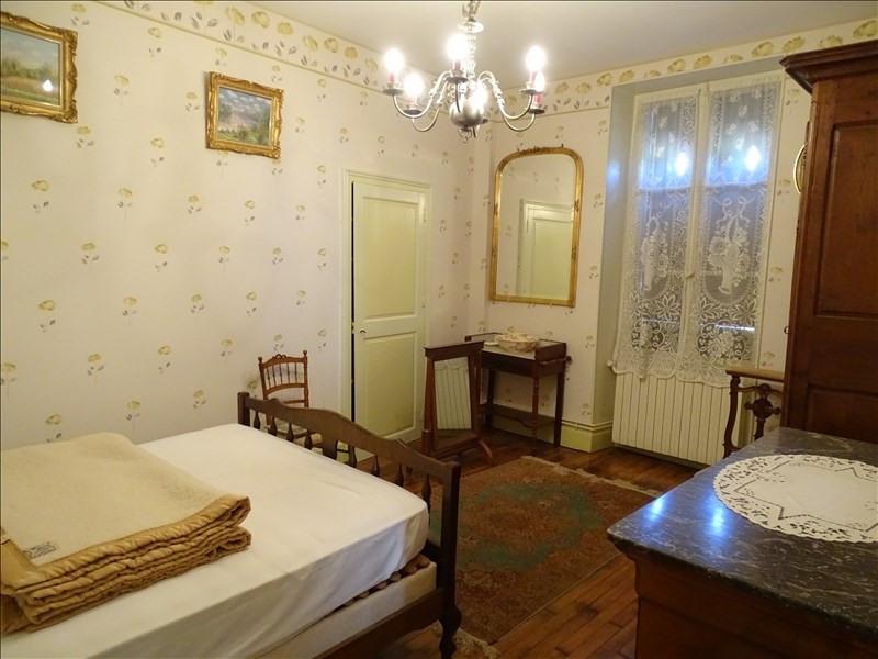 Vente maison / villa A 15 mn de chatillon s/s 191000€ - Photo 11