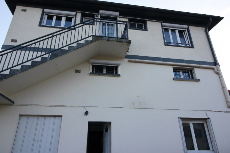 Investment property house / villa Pontoise 380000€ - Picture 3