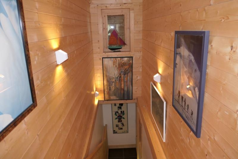 Vente de prestige maison / villa Les rousses 950000€ - Photo 5