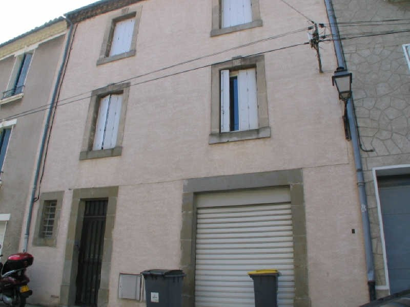 Location appartement Carcassonne 472€ CC - Photo 5
