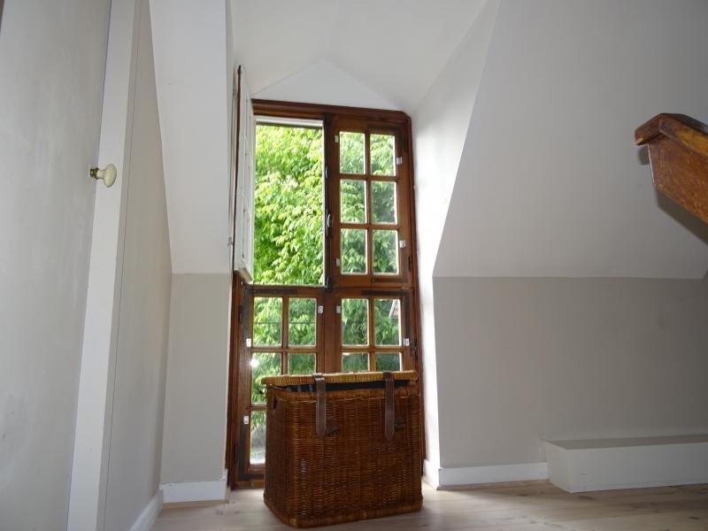 Vente maison / villa Montbazon 438000€ - Photo 2