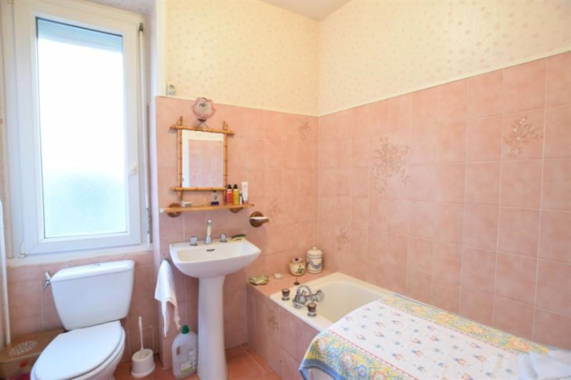 Sale apartment Brest 72 600€ - Picture 6