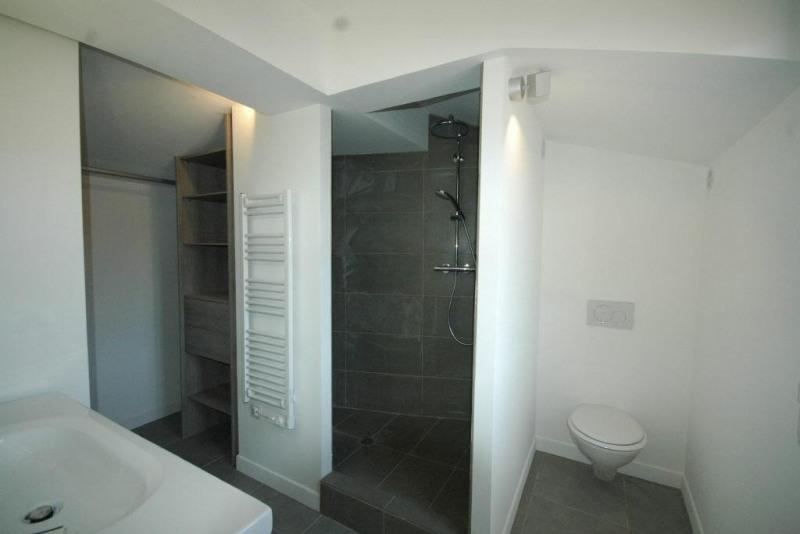 Vente maison / villa Ste maxime 645000€ - Photo 6