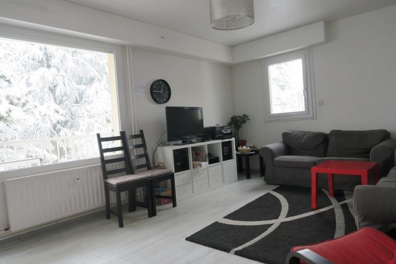 Vente appartement St etienne 109 900€ - Photo 1