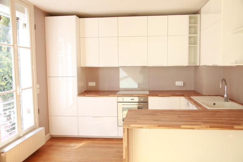 Revenda casa Meudon 775000€ - Fotografia 14