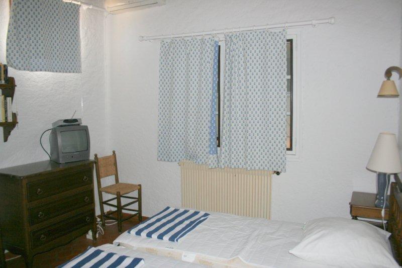 Location vacances maison / villa Les issambres 2125€ - Photo 10