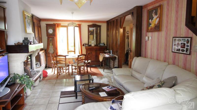 Revenda casa Touques 270000€ - Fotografia 4