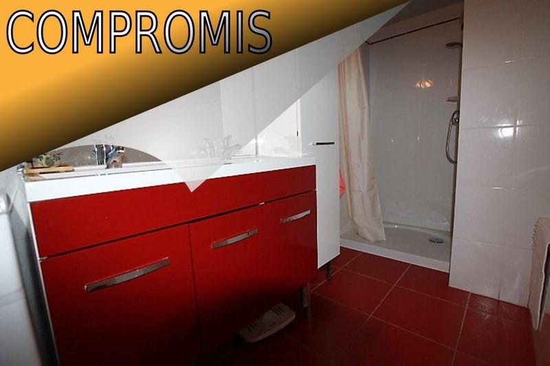 Vente maison / villa Châlons-en-champagne 219000€ - Photo 4