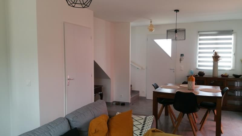 Sale house / villa La garde 419000€ - Picture 1