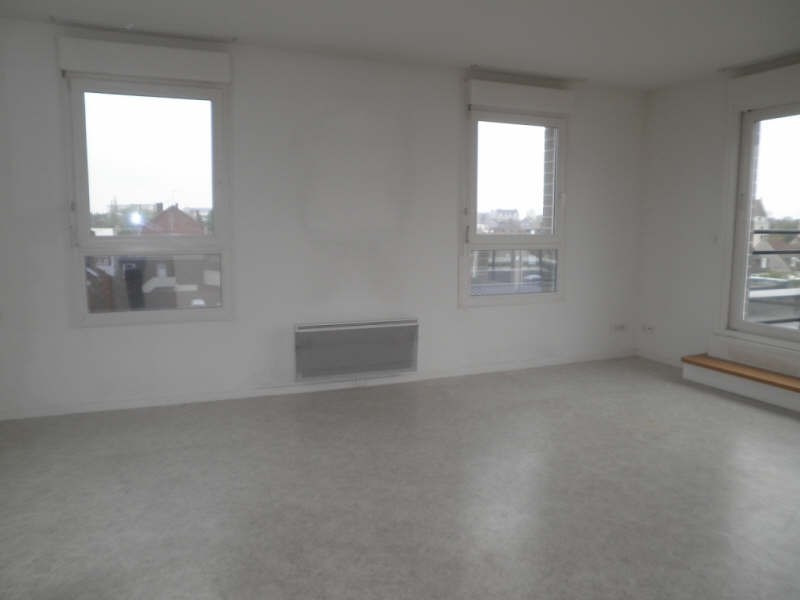 Rental apartment Arras 820€ CC - Picture 2
