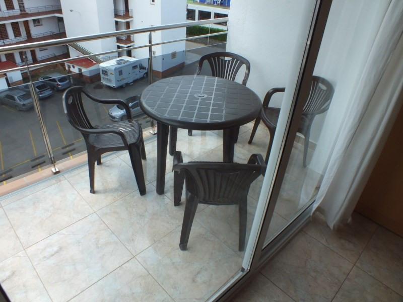 Venta  apartamento Roses santa-margarita 79000€ - Fotografía 12