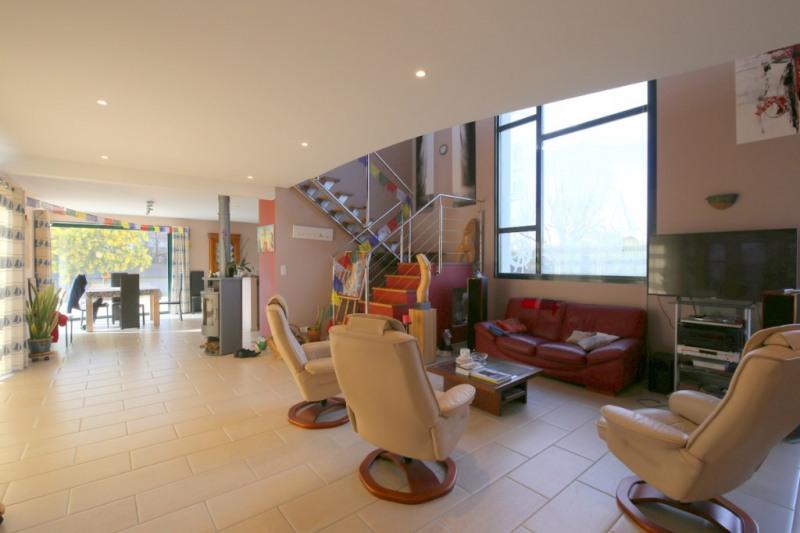 Vente de prestige maison / villa St gilles croix de vie 688000€ - Photo 3