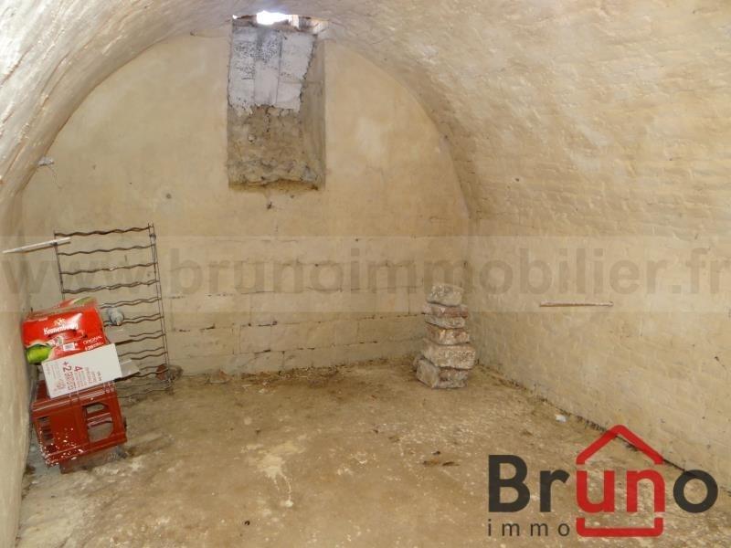 Sale house / villa Estrees les crecy 187500€ - Picture 15
