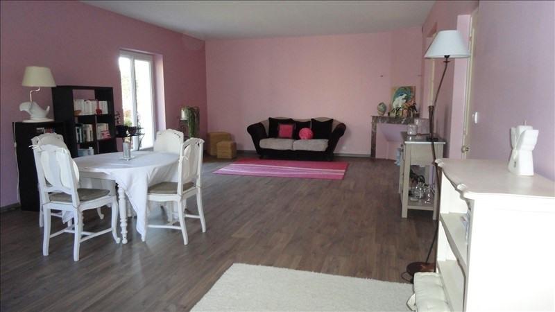 Sale house / villa Villemur sur tarn 295000€ - Picture 7