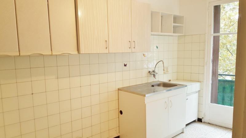 Location appartement Salon de provence 700€ CC - Photo 3