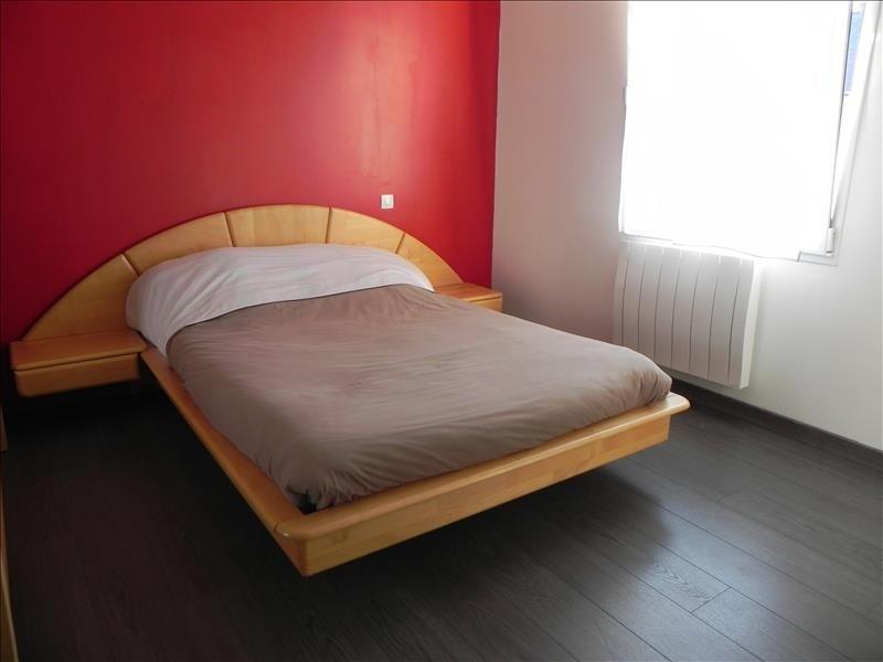 Vente maison / villa Louannec 352920€ - Photo 6