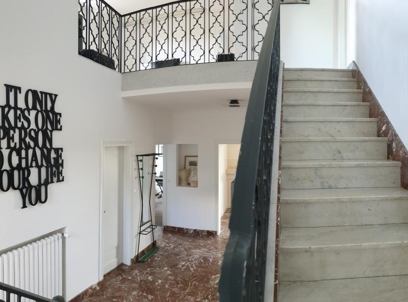 Vente de prestige maison / villa Caen 846500€ - Photo 2