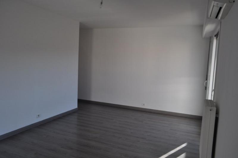 Location appartement Nice 1200€ CC - Photo 5