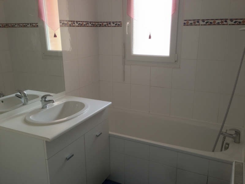 Rental apartment Massy 949€ CC - Picture 7