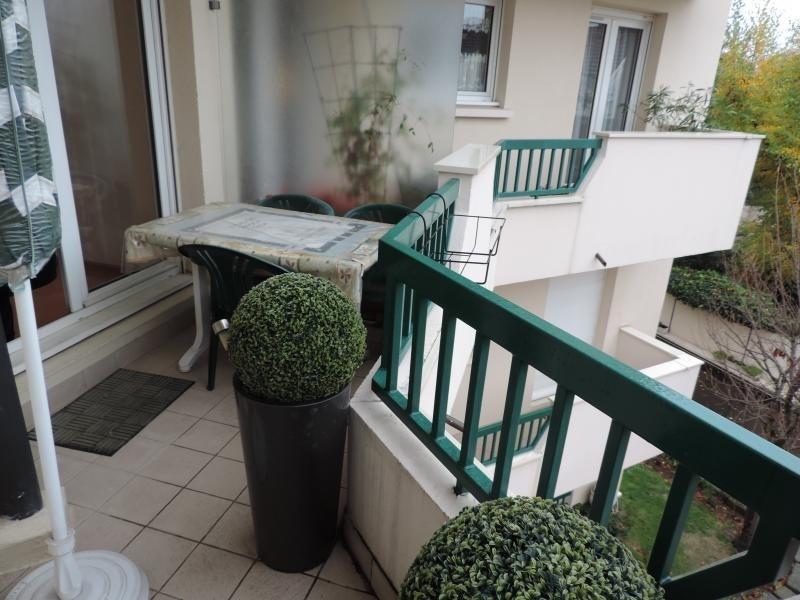Vente de prestige appartement Antony 610000€ - Photo 3