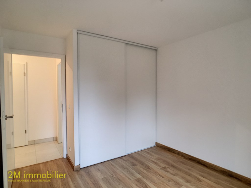 Location appartement Melun 890€ CC - Photo 7