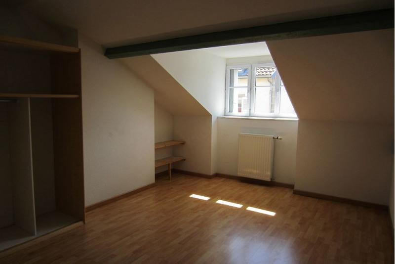 Location appartement Limoges 495€ CC - Photo 6