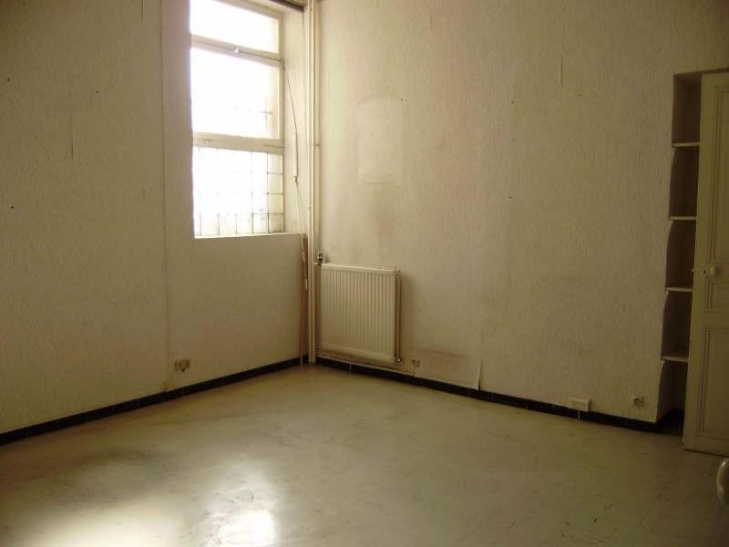 Sale building Salon de provence 420000€ - Picture 4