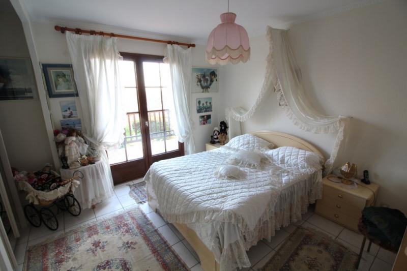 Sale house / villa Cregy les meaux 367500€ - Picture 8