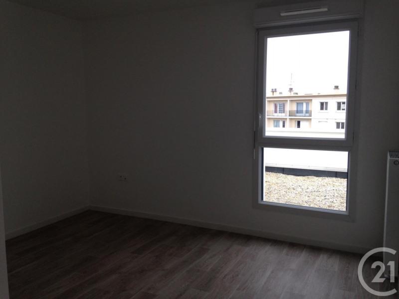 Affitto appartamento Caen 820€ CC - Fotografia 6