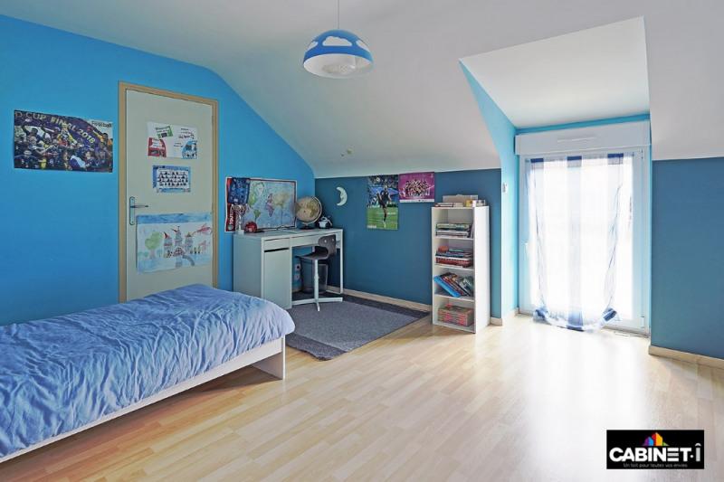 Vente maison / villa Fay de bretagne 213900€ - Photo 9