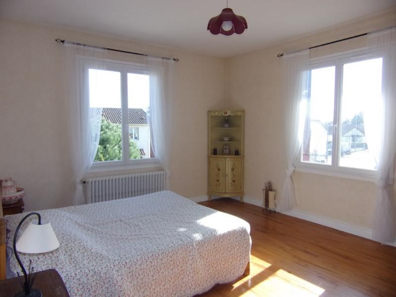 Vente maison / villa Le passage 230000€ - Photo 7