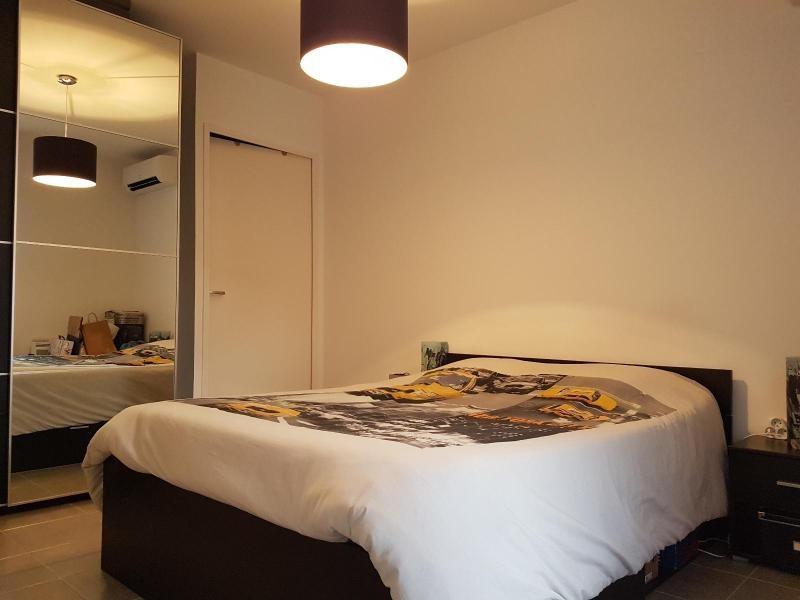 Alquiler  apartamento Septèmes les vallons 680€ CC - Fotografía 3