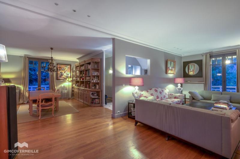Deluxe sale house / villa Vaucresson 1895000€ - Picture 5