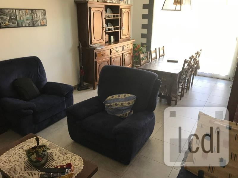 Vente maison / villa Lapalud 223 000€ - Photo 4