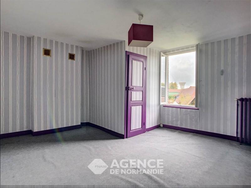 Vente maison / villa La ferte-frenel 80000€ - Photo 7