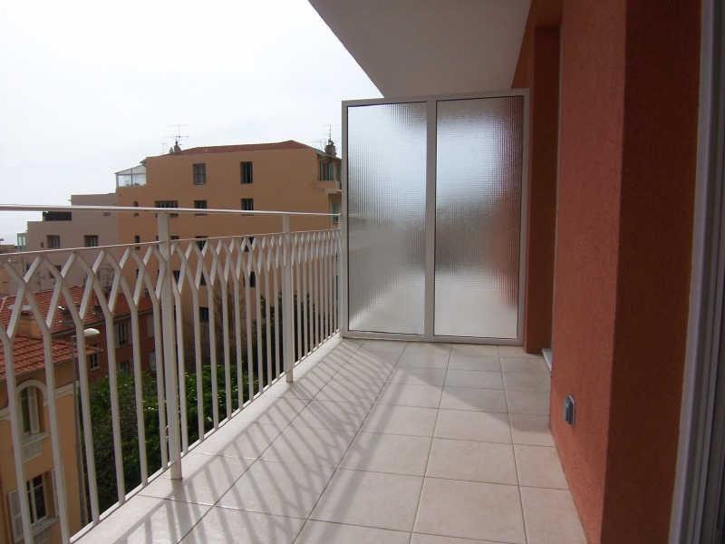 Location appartement Beausoleil 702€ CC - Photo 3