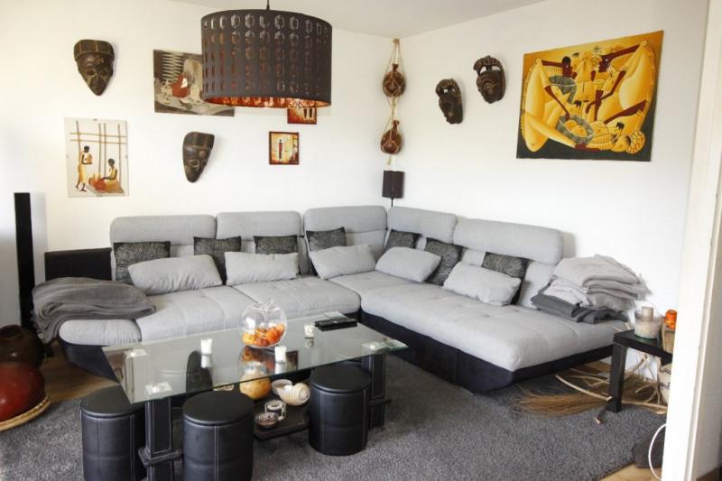 Vente maison / villa Versonnex 456000€ - Photo 2