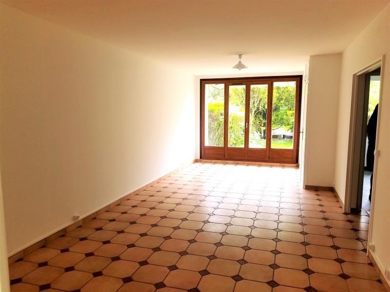 Revenda apartamento Maisons-laffitte 294500€ - Fotografia 2