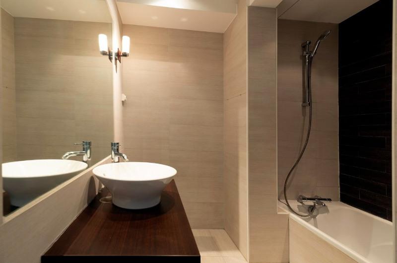 Venta  apartamento Villeneuve loubet 283000€ - Fotografía 7