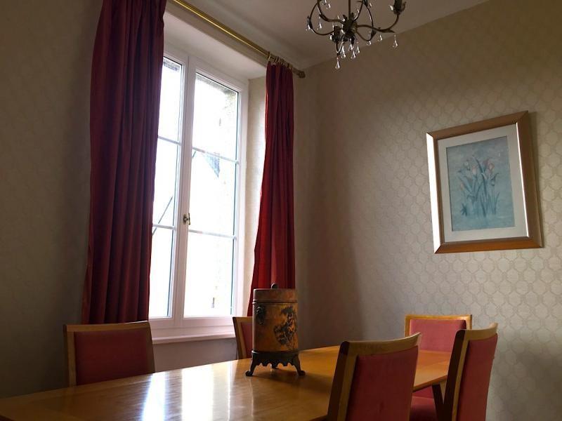 Sale house / villa Saint nicolas du pelem 132500€ - Picture 5