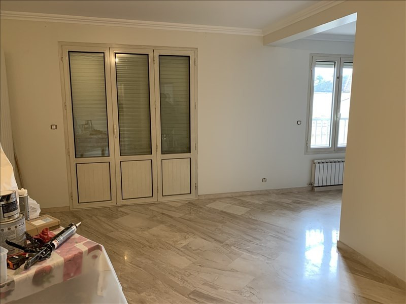 Location appartement Paray vieille poste 915€ CC - Photo 3
