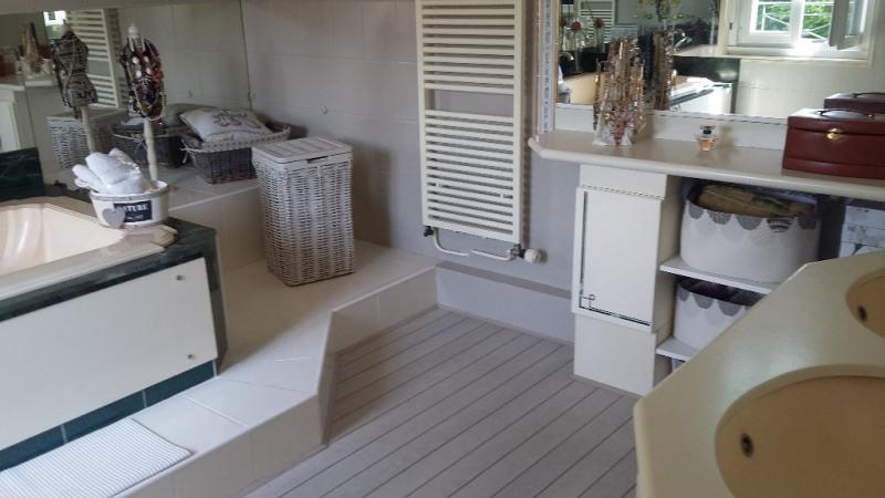Vente maison / villa Hervilly 241900€ - Photo 11